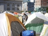 Tent CIty