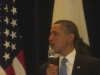 Obama Talking 2