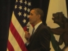 Obama Talking 3