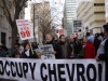 Occupy Chevron