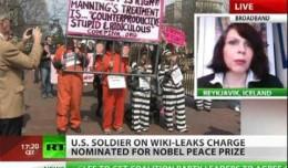 Manning Nobel
