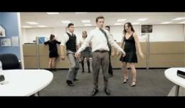 comp dance