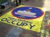 Happy Birthday Occupy!