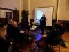 Carol Leigh Presenting Session